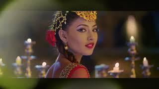 New nepali movie 2017 - A mero harur 2  - Kinideuna Saila dai - lyrics Video Songs