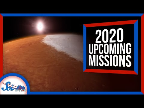 future-space-news-of-2020