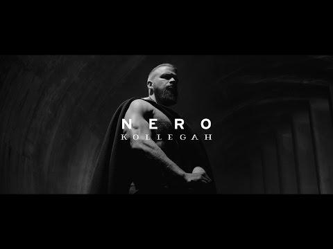 Kollegah - Nero