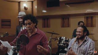 """أغنية مع إن كاملة غناء الكينج محمد منير من مسلسل """"المغني"""""""