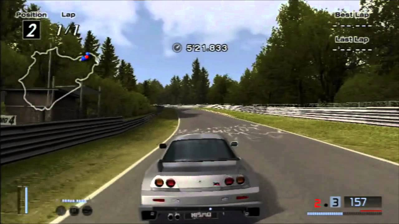 gran turismo 4 ps2 720p 60fps test video only on google chrome youtube. Black Bedroom Furniture Sets. Home Design Ideas