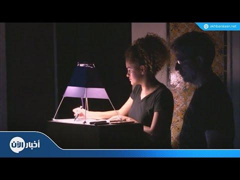 مهرجان التكنولوجيا الضوئية في تونس  - 22:55-2018 / 9 / 18