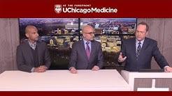 Minimally Invasive Weight Loss Surgery: Expert Q&A