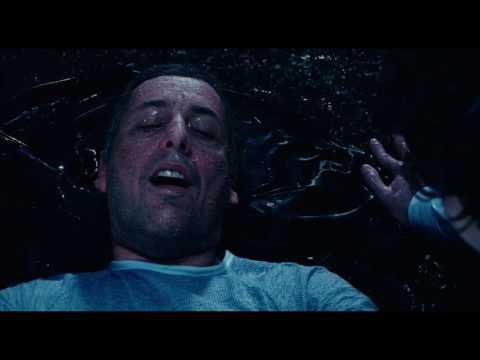 Саундтрек из фильма клик с пультом по жизни