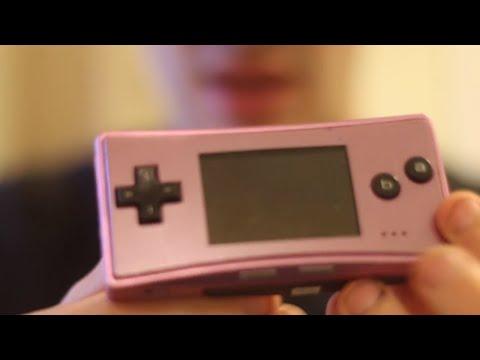 Dubai Thrift Haul Video Game boy Micro Lululemon Robert Graham Arcteryx | First Dibs Concept