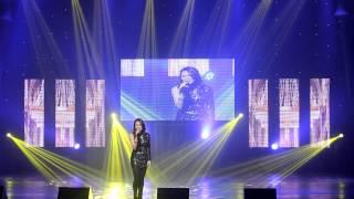 Mỹ Tâm - Dường Như Ta Đã -사랑하기에( Live Show In Busan Korea 2012/12/02) thumbnail