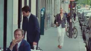 Repeat youtube video Aurelie Bildermann jewelry