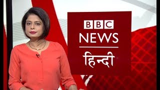 South Africa is experiencing a Surge in 'Land Invasions': BBC Duniya With Sarika (BBC Hindi)