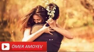 Азербайджанские клипы для молодёжи!!!