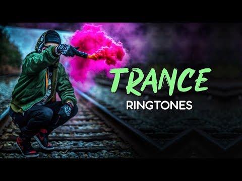 top-5-best-trance-ringtones-2019- -ft.-vibe-machine,-pikachu-use-thunderbolt-&-etc- -download-now