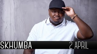 Skhumba Would Like To Start His Own Political Party