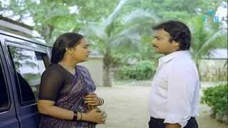 Ethir Katru Tamil Full Movie : Karthik and Kanaka