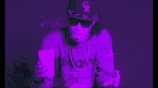 Download TRAP NIGGAS (Chopped N Screwed by Slow D) - FUTURE Mp3 and Videos