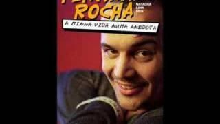 Fernando Rocha - Queca na Galinha