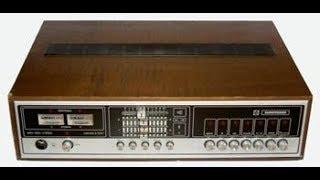 Радиотехника УКУ 020 тест ч.1