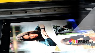 видео Ультрафиолетовая печать на пластике. Печать уф на пластике