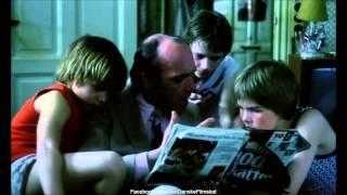 Kidnapning (1982) - Trailer