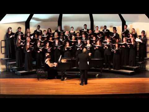 Liebeslieder Waltzes, Op.52 - Johannes Brahms
