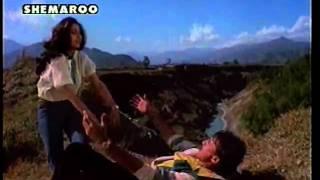 """Kya Hua Kya Nahin :: """"Yudh"""" :: 1985"""