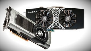 AMD vs NVIDIA_ GTX 780 vs HD 7970 GHz Edition!