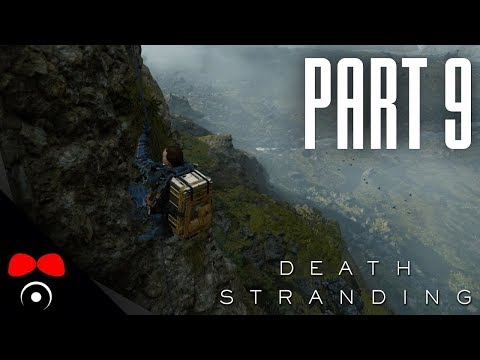 zatraceny-diry-death-stranding-9