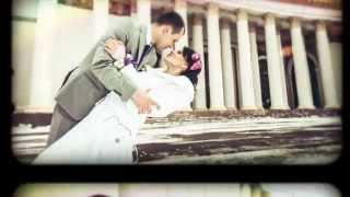 Свадьба Фото Слайд-шоу
