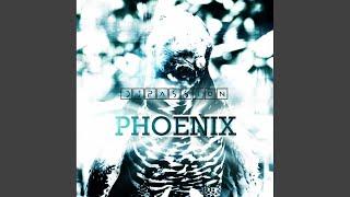 Phoenix (Radio Mix)