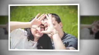 Фото-видеосъемка / #беременность #свадьба #лавстори #слайд-шоу #краснодар #лабинск #ставрополь