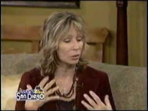 Juice Newton Interview 2006