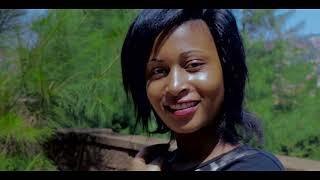Iruhande By Maitre Dodian official Video new Rwandan music 2018