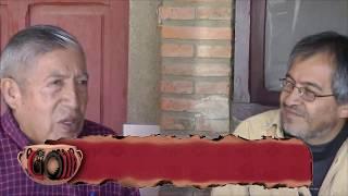 La Olla 2017 Montoneros de Mendez 50 años Parte 4 de 4 YouTube Videos