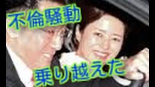 """三田寛子、夫・芝翫の襲名披露興行初日も""""神対応"""" 客からは写真を撮られ..."""