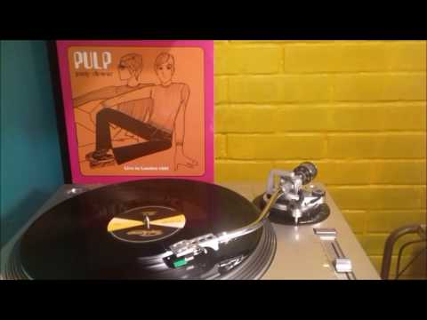 pulp---party-clowns---vinyl-full-album