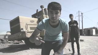 Shako ft TriaDa - Diss'ologiya | Official Video 2014 |