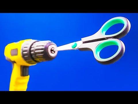 Tutoriel Utilisation D Une Lampe Stroboscopique Youtube