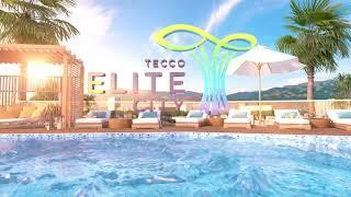 Cần Bán Chung Cư Tecco Elite City Thái Nguyên - Liên Hệ : 0984.843.789