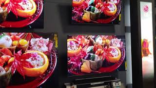LG OLED VS SONY VS PANASONIC, IS LG MORE PRONE TO BURN IN THAN THE OTHERS? MY THOUGHTS