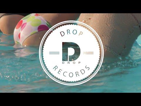Keanu Silva - Me & You (Official Video)