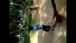 Repeat youtube video Manasarovar Park Guntur