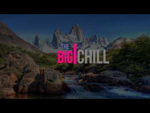 Dj Hofman - Fireplace Tales Set (HD)