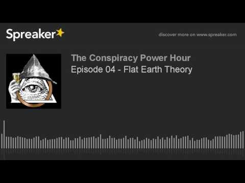 Ep.104: Battlefield Pancake Earth