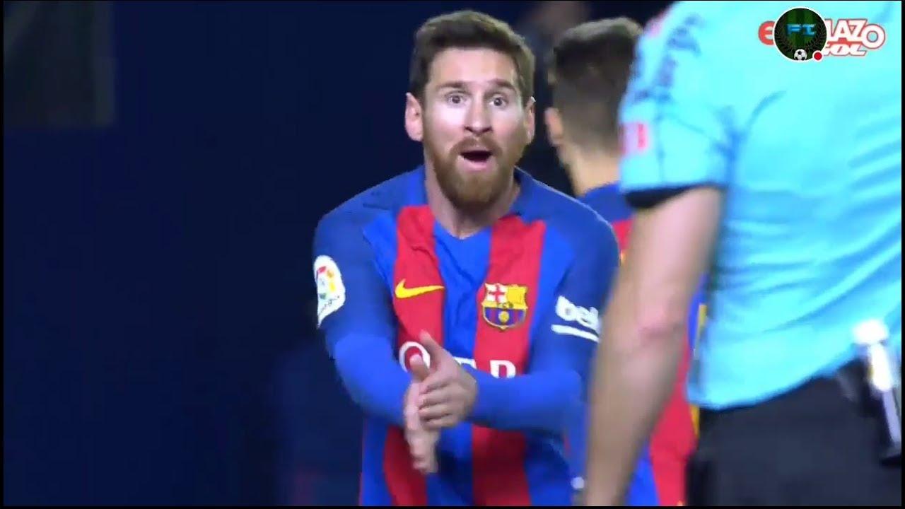 Valverde acepta mal juego del Barcelona ante Villarreal
