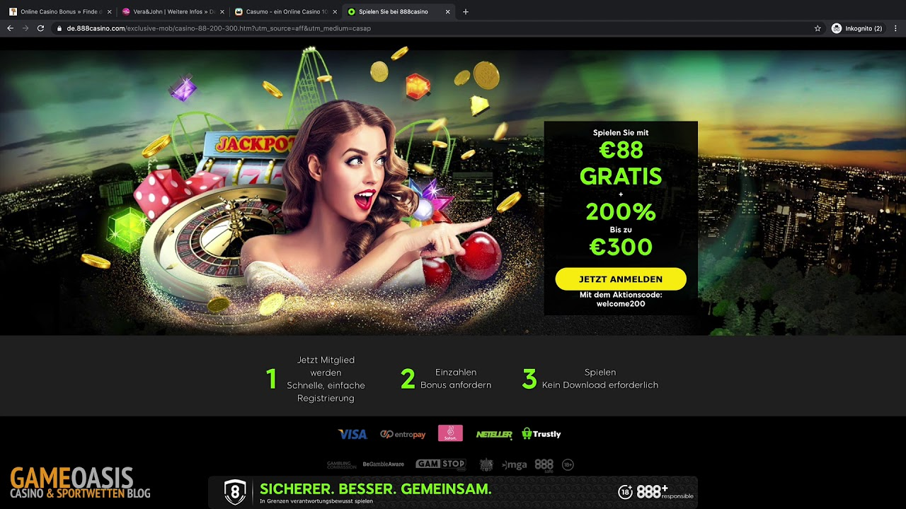 online casino mit mobilepay