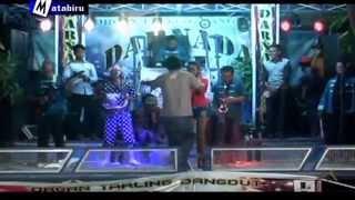 Nambang Dawa - Organ Tarling Dangdut - Darnada Ayu - Live Kalimekar