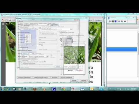 Manual Completo Microsoft Excel 2010 de YouTube · Duração:  3 horas 23 minutos 23 segundos