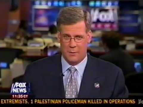 School Vouchers, Programs Gain Popularity Across States (FOX, 2002)