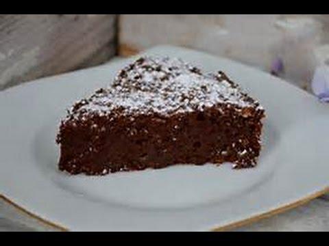 gateau-au-chocolat-très-moelleux