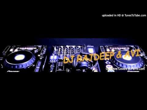 jamai 420 remix VS ipl 8 and others mix songs