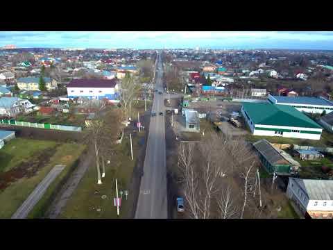Сасово  Вокзал  пл  Ленина  ул  Пушкина, Сквер железнодорожников