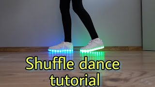 [2.69 MB] How to Shuffle Tutorial Episode 3 || Alan Walker - Faded || Leo Mackin